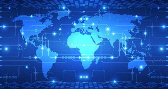 polemica-ciberseguridad-g20