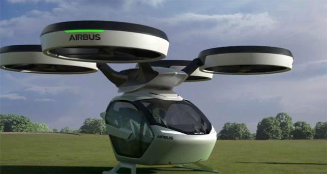 popup-vehiculo-airbus-evitar-los-atascos-las-grandes-ciudades