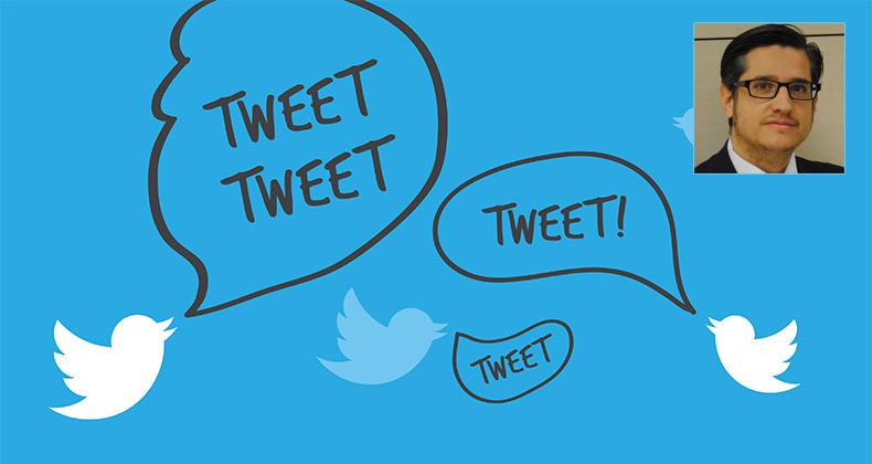 por-que-necesitas-una-cuenta-en-twitter