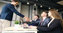 preguntas-clave-que-debes-hacer-durante-una-entrevista-de-trabajo