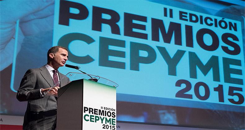 premios-cepyme-nueva-edicion