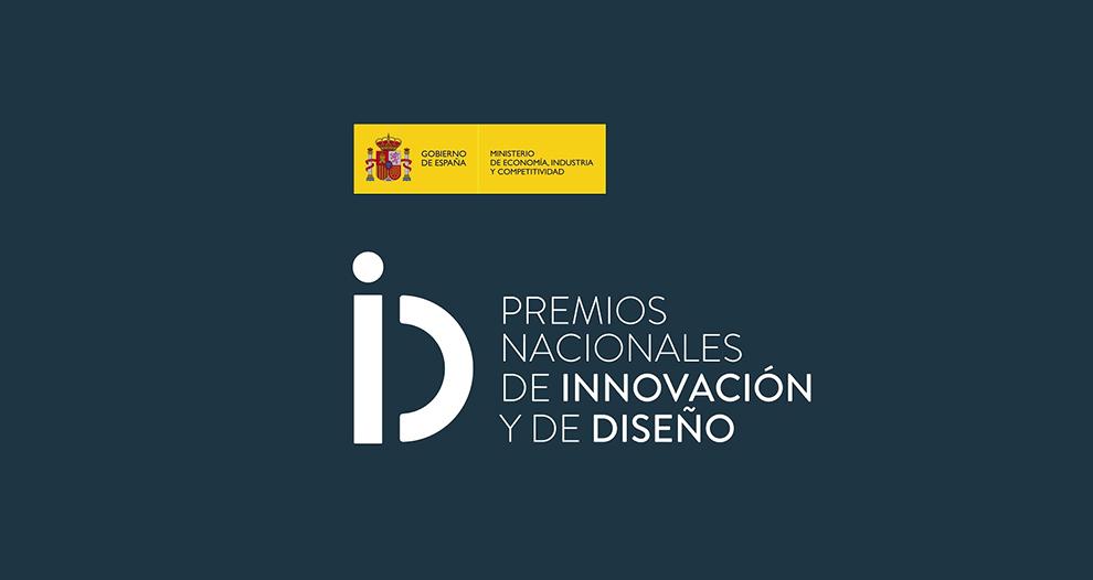 premios-nacionales-innovacion-diseno-2017