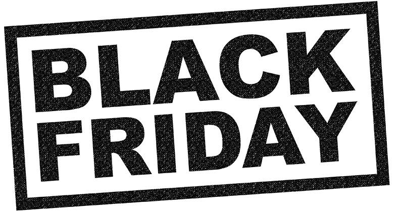 prepara-campana-destaca-frente-la-competencia-aumenta-tus-ventas-black-friday