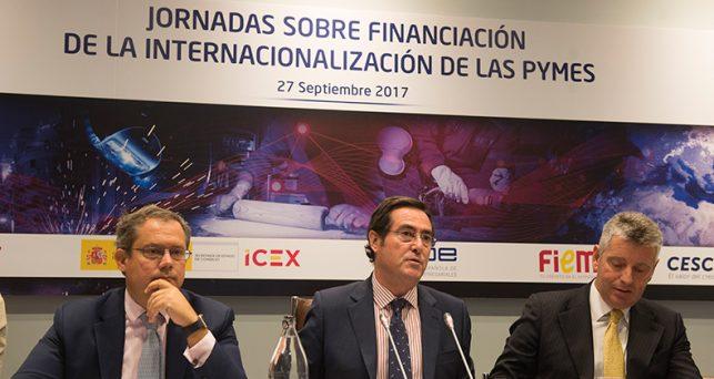 presidente-cepyme-reclama-instrumentos-financieros-mas-adecuados-las-pymes-favorecer-internacionalizacion