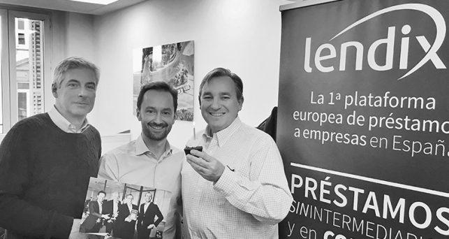 primer-ano-lendix-alcanza-los-10-millones-euros-prestamos-empresas-espanolas
