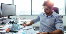 principales-limitaciones-fiscales-emprendedor