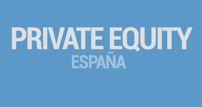 private-equity-espana