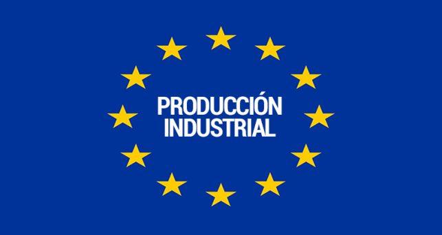 produccion-industrial-eurozona-marzo-espana