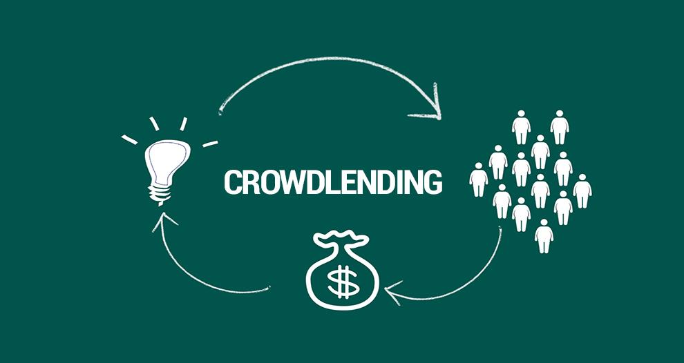 profesionales-crowdlending-colaboracion-banca-aumentara-2017