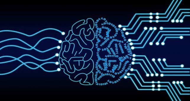 pros-contras-la-inteligencia-artificial
