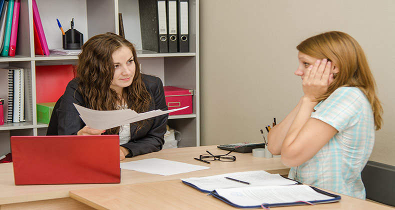 proteccion-clausulas-abusivas-notarios
