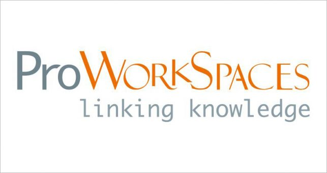 proworkspaces-organiza-la-segunda-edicion-del-workspaceday-conference