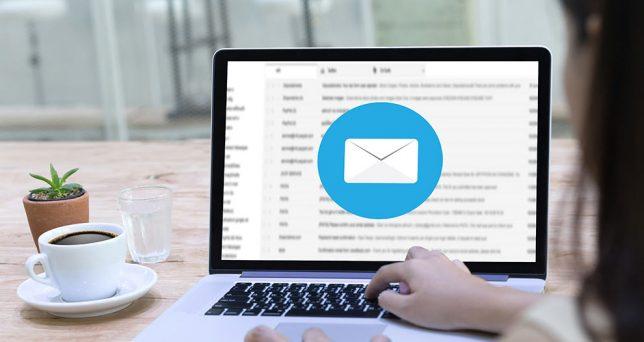puede-espiar-correo-electronico-empleados-si-se-avisa-antes