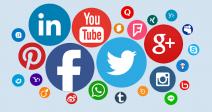 que-hacer-si-te-hackean-redes-sociales