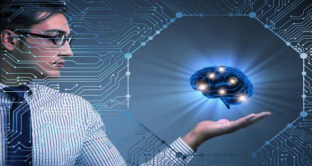quieres-aumentar-tus-ingresos-usa-inteligencia-artificial