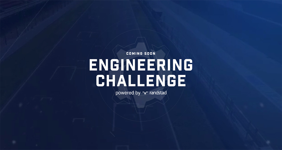 randstad-lanza-engineering-challenge