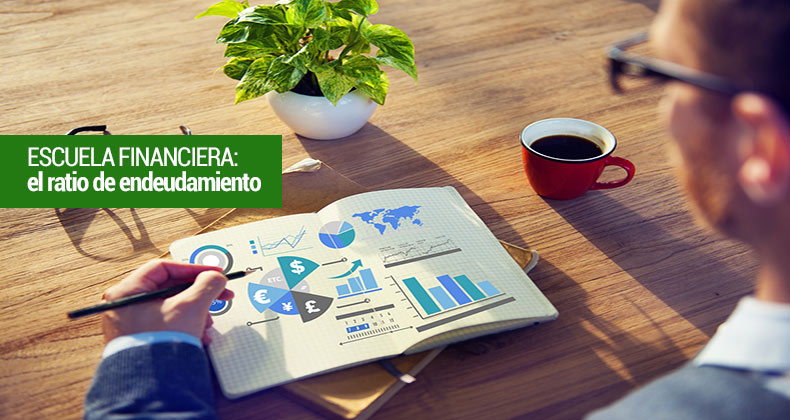 ratio-endeudamiento-empresa