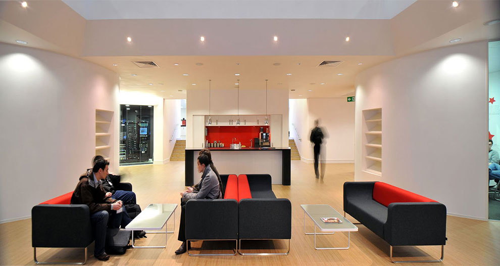 razones-alojar-empresa-workspaces
