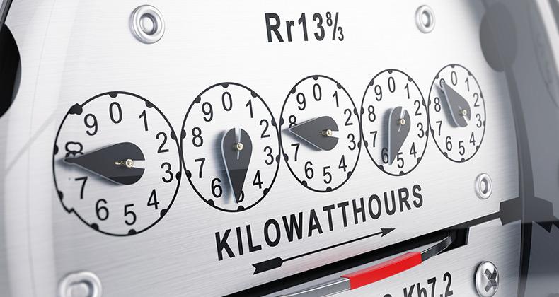 reclamaciones-quejas-clientes-companias-electricas-gas