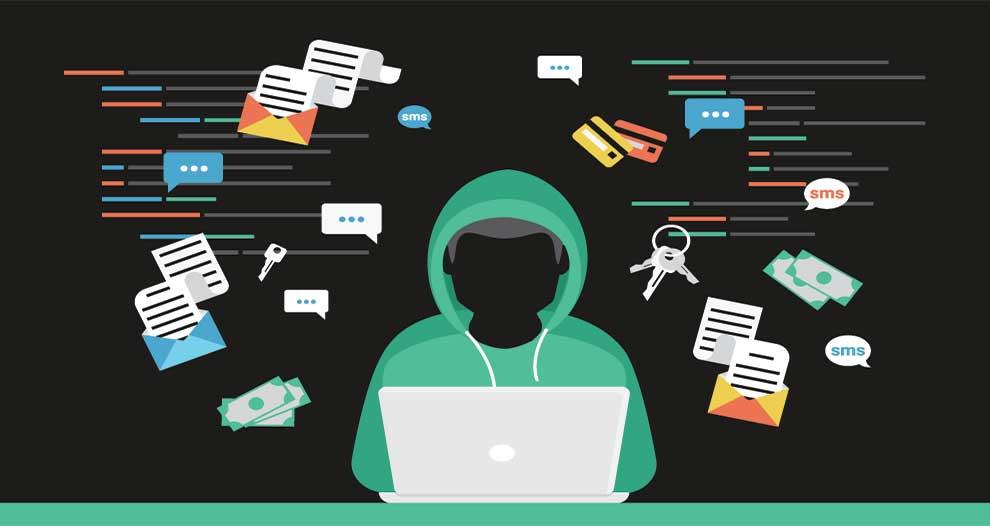 recomendaciones-basicas-evitar-ataques-ransomware