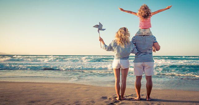 reconocido-derecho-aplazar-vacaciones-no-disfrutadas-empresario-se-niega-pagarlas