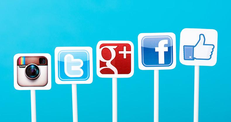 redes-sociales-potente-herramienta-freelances
