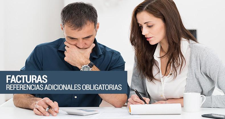 referencias-adicionales-obligatorias-las-facturas