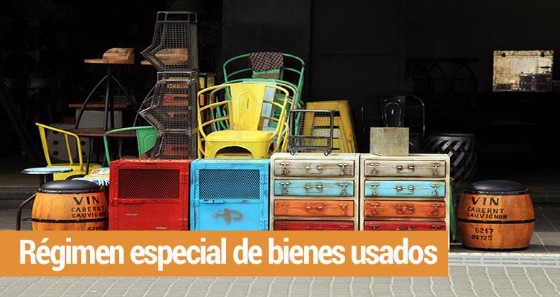 regimen-especial-de-bienes-usados