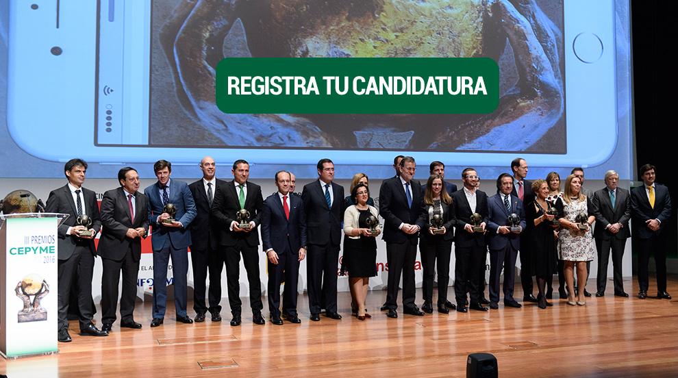 registro-candidatura-premios-cepyme-2017