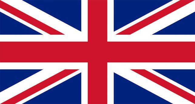 reino-unido-a-la-cola-grandes-economias