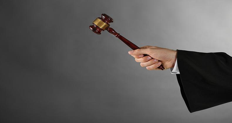 responsabilidad-penal-empresa