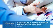 retraso-los-pagos-espana-vez-mas-debajo-la-media-europea