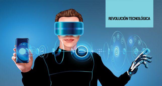 revolucion-tecnologica-estamos-lo-suficientemente-preparados