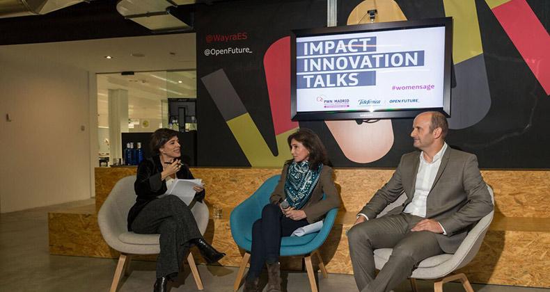 robotica-realidad-virtual-innovacion-big-data-protagonistas-impactinnovationtalks