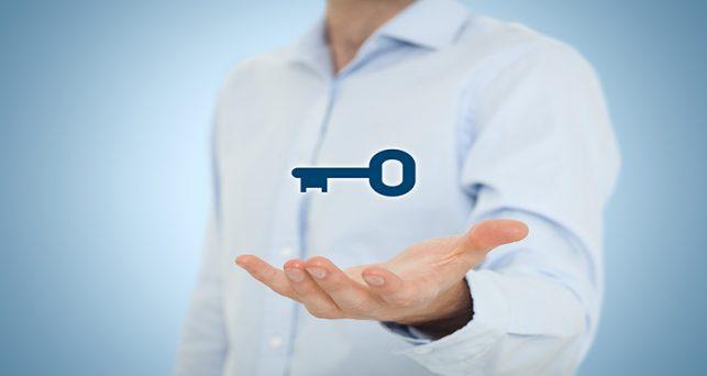 saber-idiomas-aumenta-las-posibilidades-de-contratacion-o-promocion-en-las-empresas
