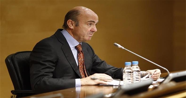 sancion-deficit-espana-guindos