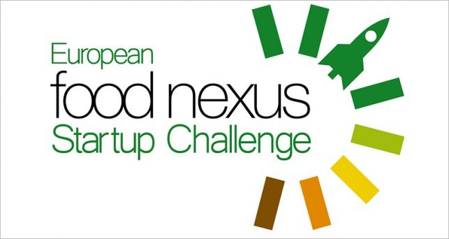 se-busca-la-mejor-startup-foodtech-agrotech-europa
