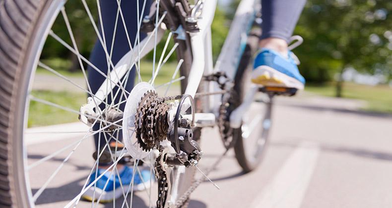sector-la-bicicleta-factura-cerca-1-500-millones-al-ano