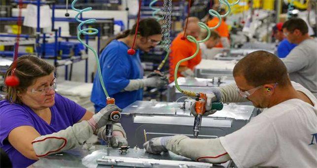 sector-manufacturero-impulsa-la-actividad-economica-la-zona-euro