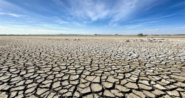 seguro-agrario-sera-vez-mas-necesario-cambio-climatico