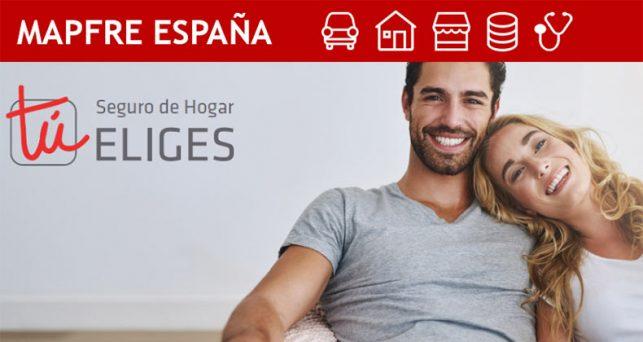 seguro-mapfre-hogar-tu-eliges