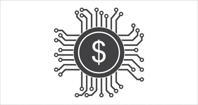 seis-mayores-bancos-del-mundo-se-unen-crear-una-moneda-digital-tecnologia-blockchain