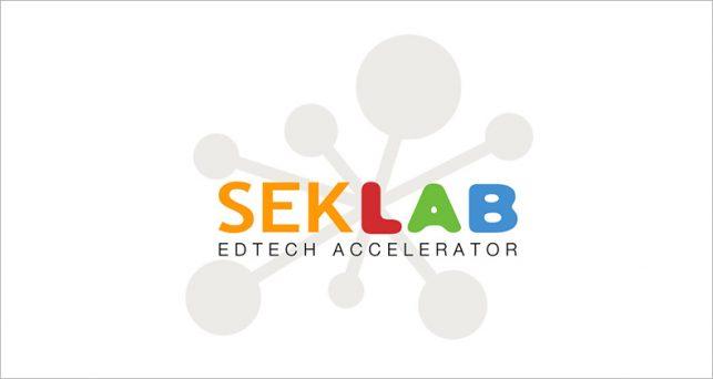 sek-lab-edtech-accelerator-abre-el-plazo-de-inscripcion-de-su-tercera-convocatoria