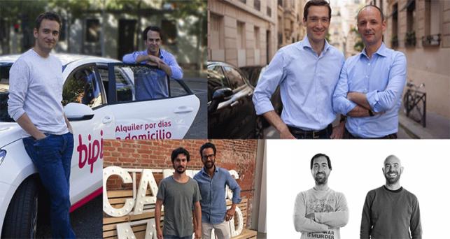 septiembre-supera-los-84-millones-euros-inversiones-startups-espanolas