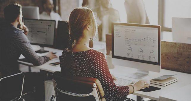 servicios-mas-solicitados-empresas-en-internet