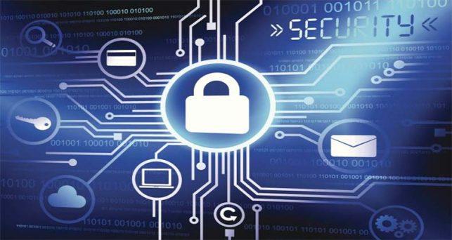 siete-cada-diez-consejos-administracion-espana-supervisan-riesgo-ciberseguridad