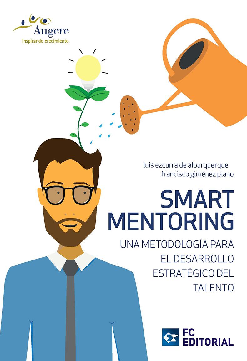 smart-mentoring-libro
