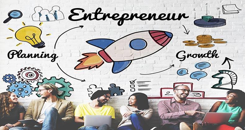 social-entrepreneurs
