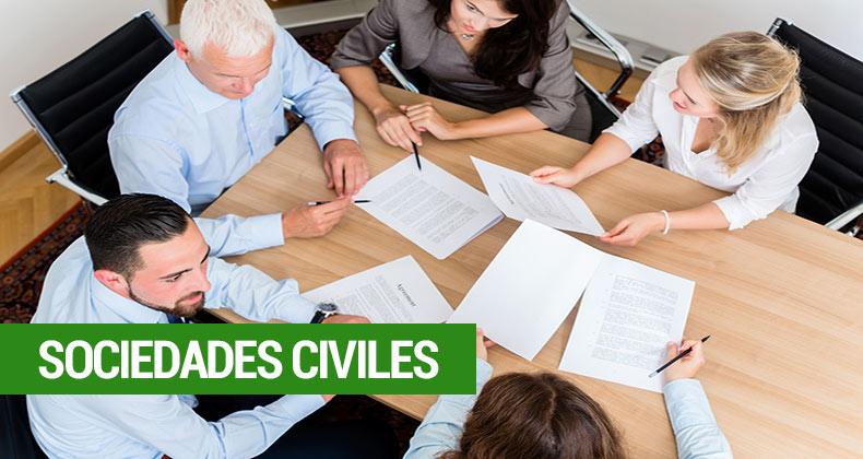 sociedades-civiles-alternativa-negocio