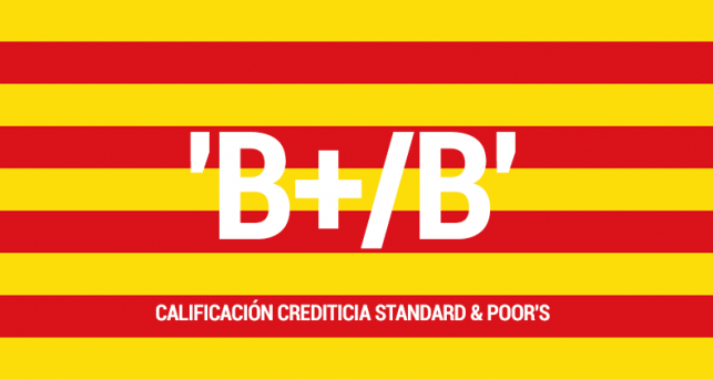 sp-pone-perspectiva-negativa-rating-cataluna-la-confrontacion-politica
